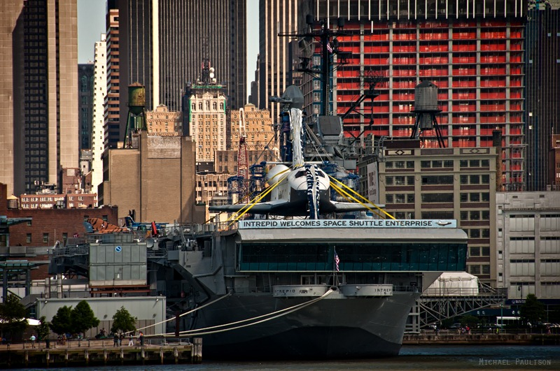 NYCRobert62012-Enterprise2