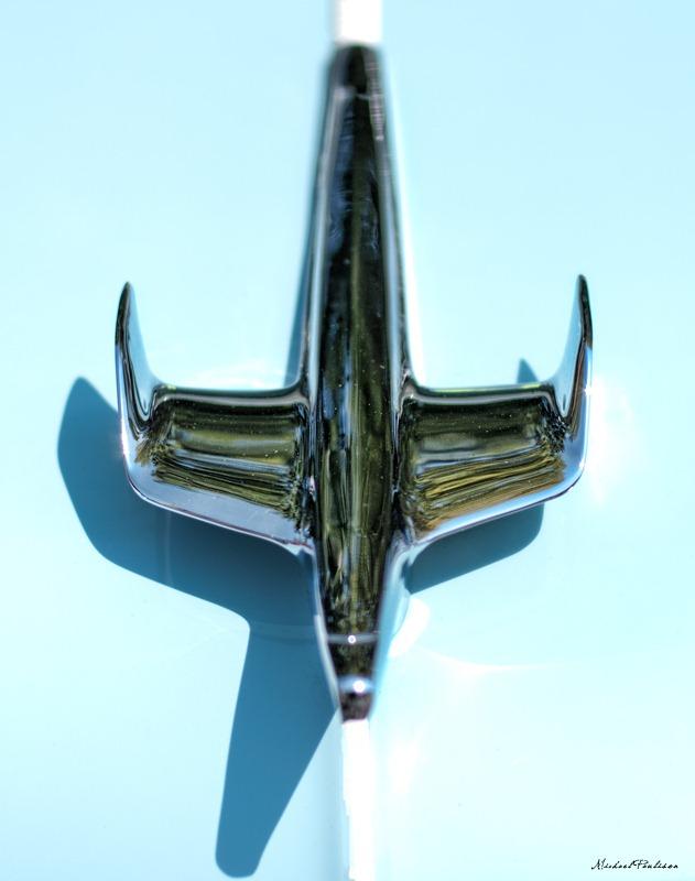 LeadEast2012-26