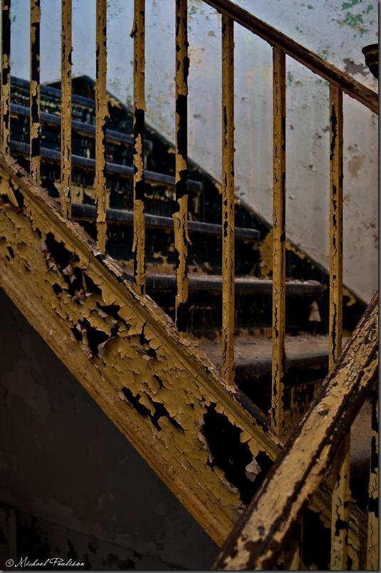 assylum-Stairway3West